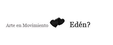 - AEM - Eden?