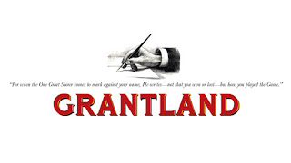 Grantland