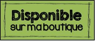 http://lescreationsdestephanie.com/?product=la-course-des-bonshommes-de-neige-jeu-a-editer