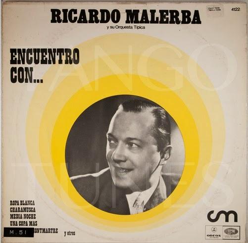 http://www.tangotunes.com/ricardo-malerba-encuentro-con-ricardo-malerba.html