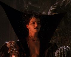 Enchanted Tales Of Film Light Vs Darkness Legend