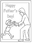Happy Father's Day Cards Greetings