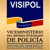 VISIPOL  Isla de Margarita