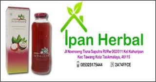 obat liver tradisional
