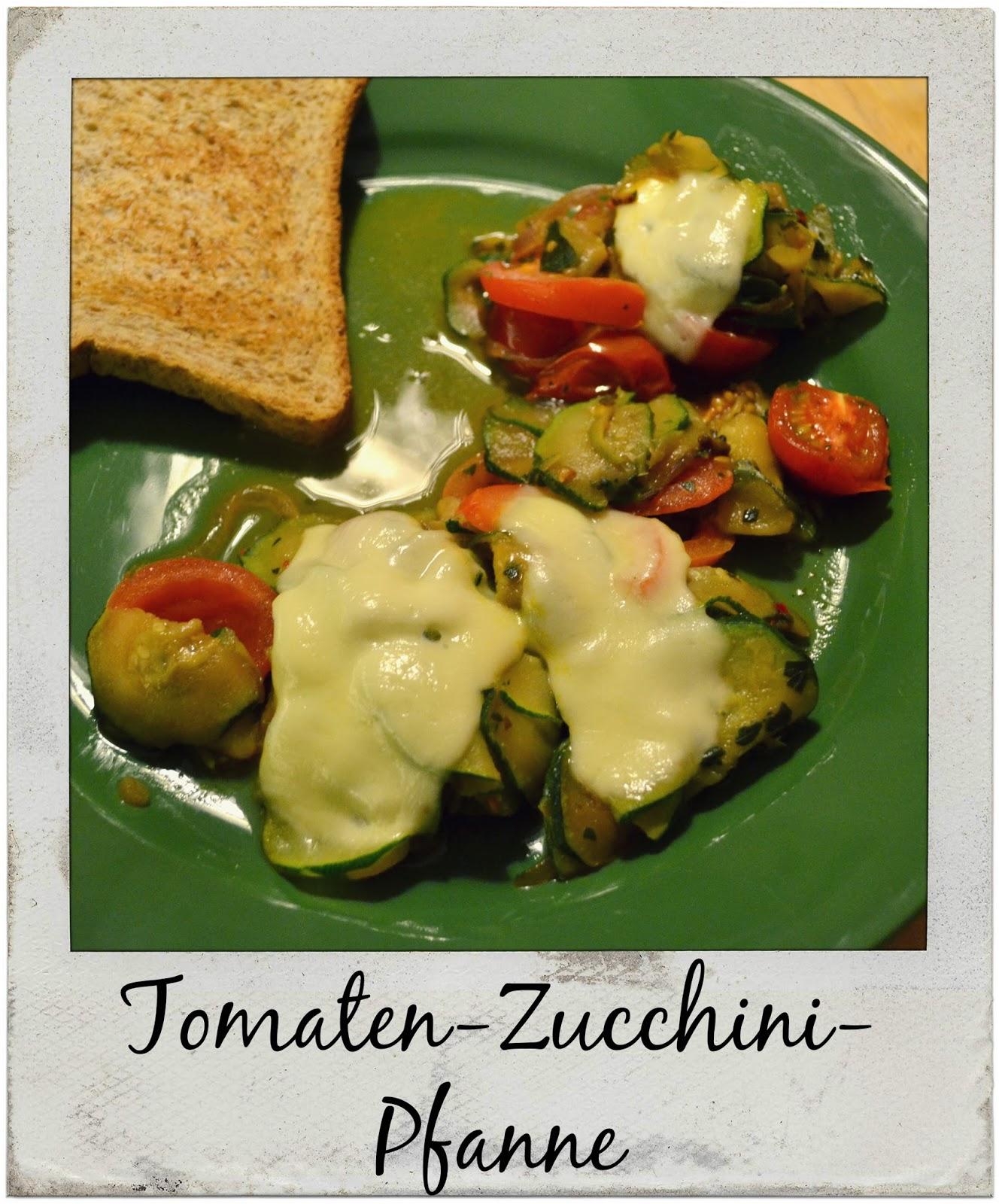 http://gemachtesundgedachtes.blogspot.de/2014/01/leckergekocht-tomaten-zucchini-pfanne.html