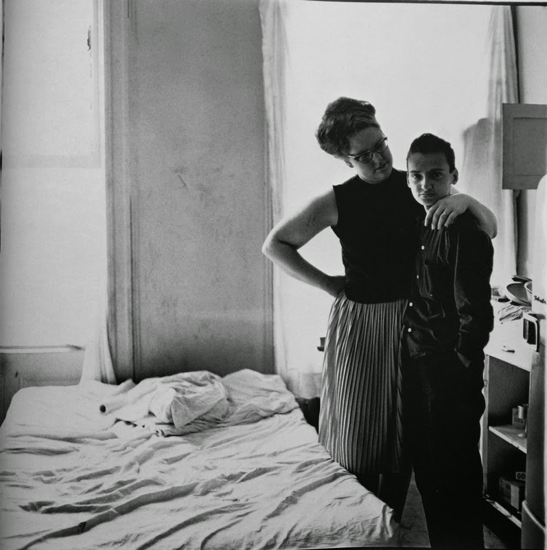 diane arbus and weegee photography essay Start studying history of photography final - photographers/terms learn vocabulary, terms, and more with flashcards, games, and other study tools.