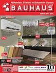 magazin+resim+2 Tüm Marketlerin Güncel İndirim, Kampanya Broşür ve Katalogları