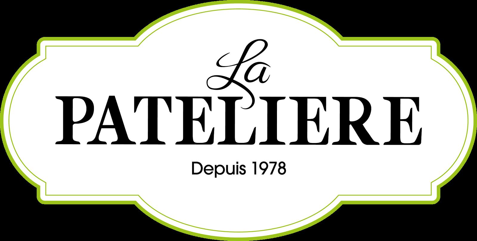 Mon Partenaire La Patelière