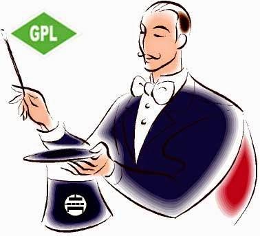 Service Gpl