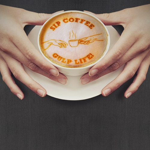 09-Ripple-Maker-Personalise-your-Coffee-with-Images-and-Text-www-designstack-co