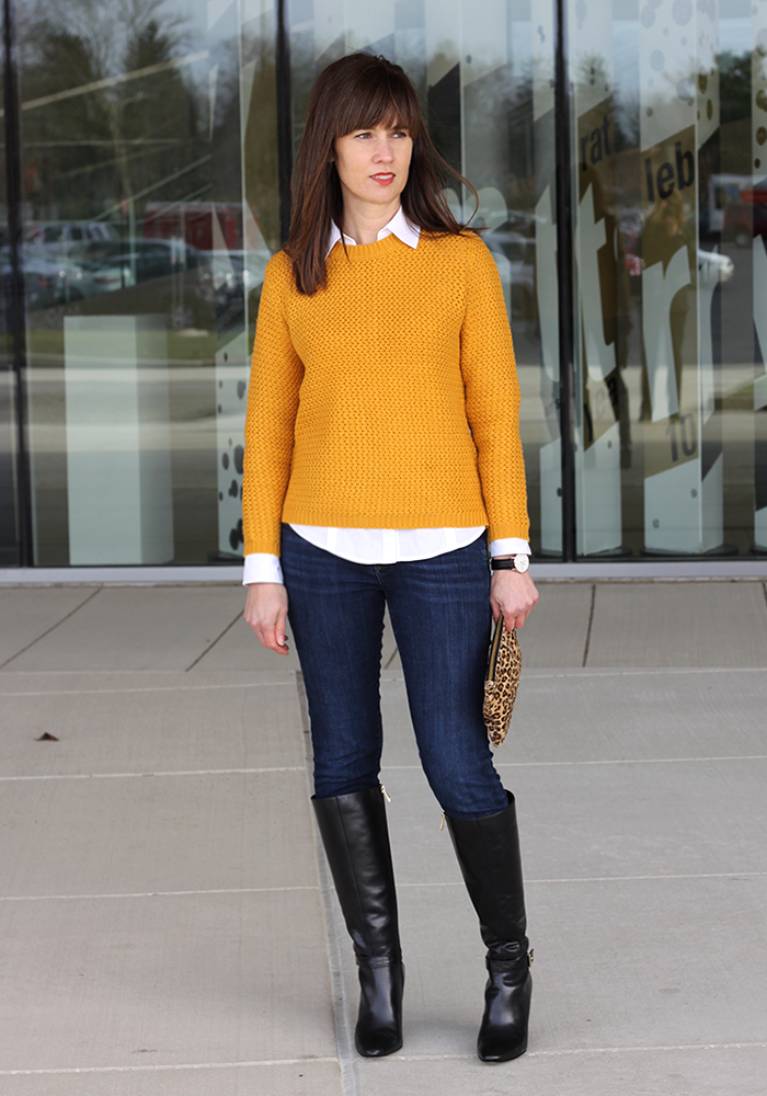 Daily Style Finds September 2015