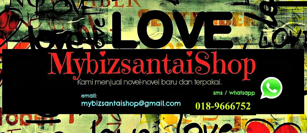 mybizsantaishop.blogspot.com
