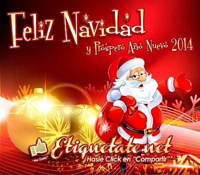 ¡Que en esta Navidad renazca el amor y la luz de la esperanza! y  que la esperanza se transforme en maravillosa realidad. ¡Felices Fiestas!