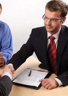 5 Consejos para triunfar en el Negocio