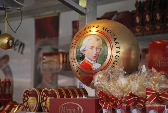 Palle-di-Mozart