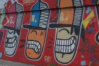 граффити,Днепр,набережн,Киев,graphein,пещер,город культур,