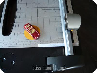 como hacer una lámpara par dormitorio de niño