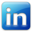 Find Me on LinkedIn - Patti Fine Boston Area Real Estate