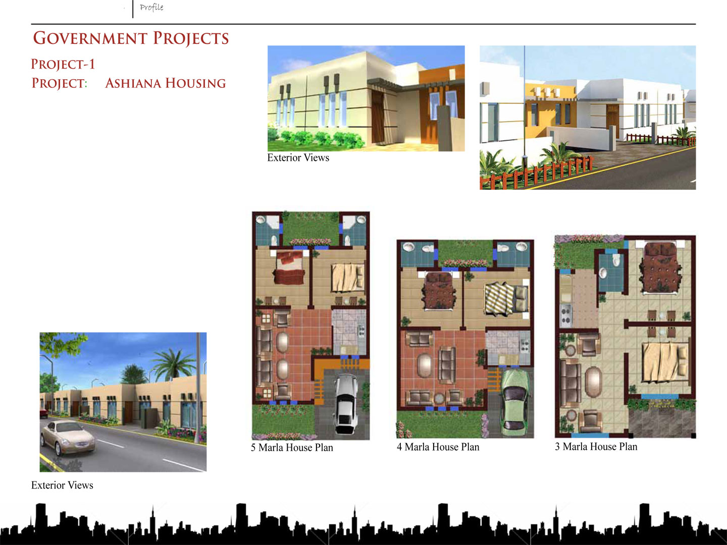 D Front Elevation Software : D front elevation new home design