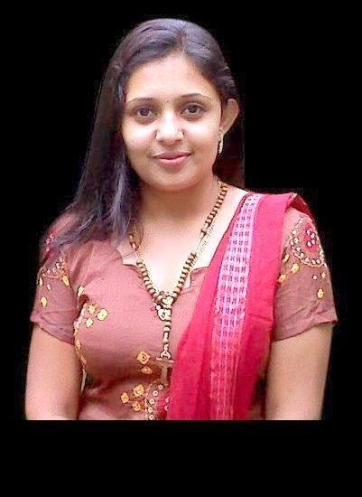 malayalam serial actress rare navel - photo #4