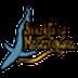 Secretos de la Macaronesia I y Paisajes submarinos - Vídeos seleccionados