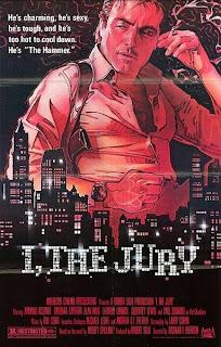 I the Jury 1982