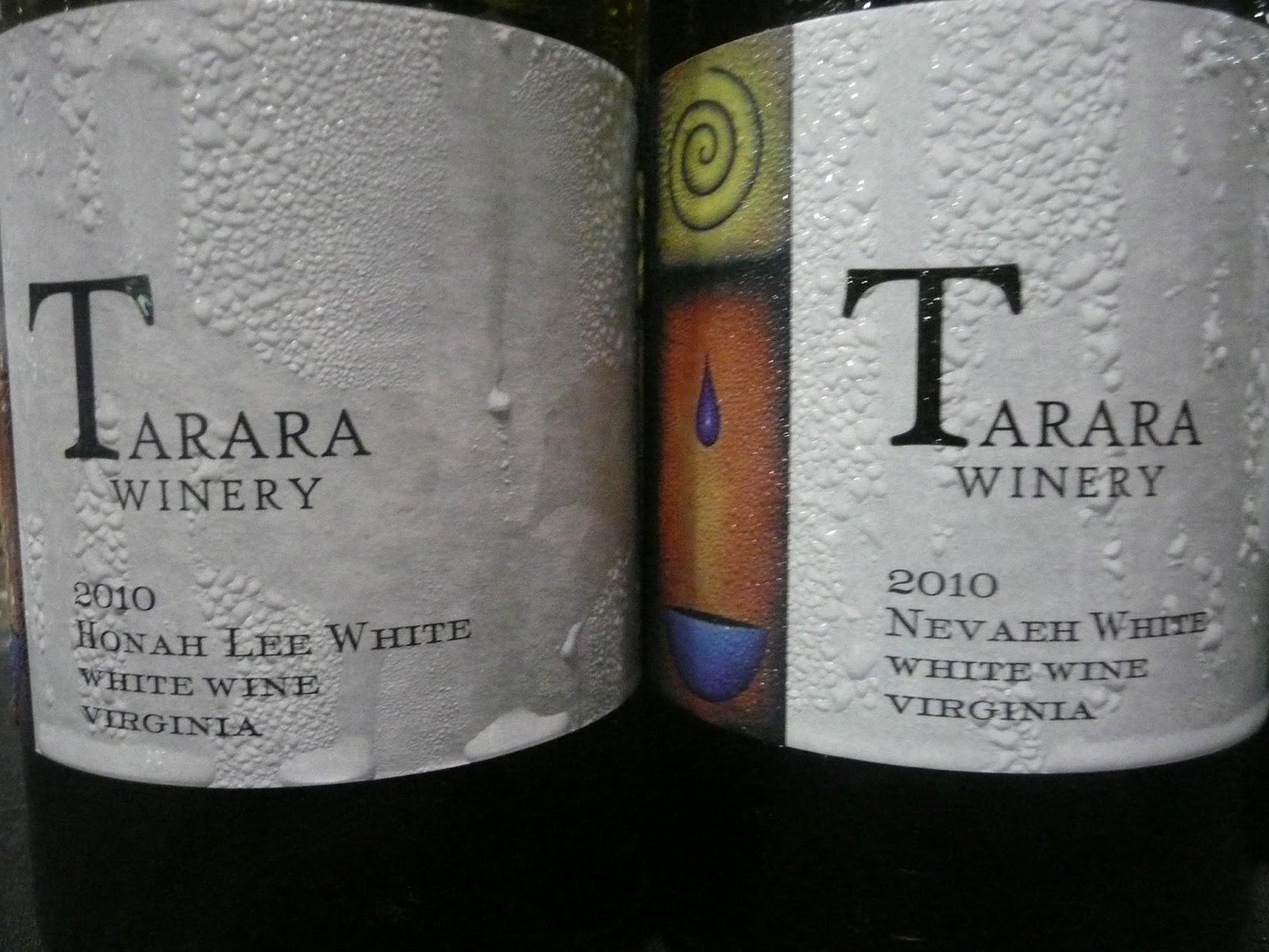 schiller-wine: May 2013