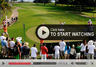 Image result for WATCH GOLF 2017 Live Now