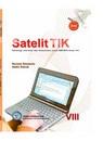 Buku TIK Kelas 2 SMP - Novyan Siswanto, Akfen Efendi