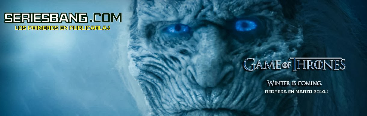 Game of Thrones – 3X09 temporada 3 capitulo 09