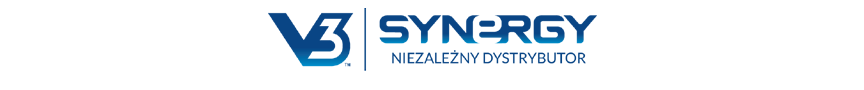 V3 Synergy WorldWide - Polska