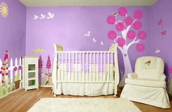 Kids Bedroom Stencils perfect kids bedroom stencils little boys that were going to be
