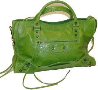 zenske-torbe-balenciaga-008