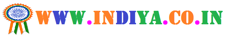 www.indiya.co.in