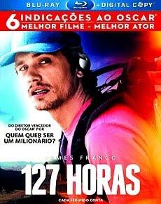 127 Horas Dublado