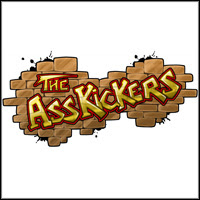 The Asskickers-VACE