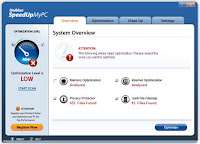 Uniblue SpeedUpMyPC 2012 5.1.5.3 Portable