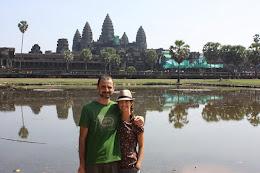Vietnam cantonada Bailen