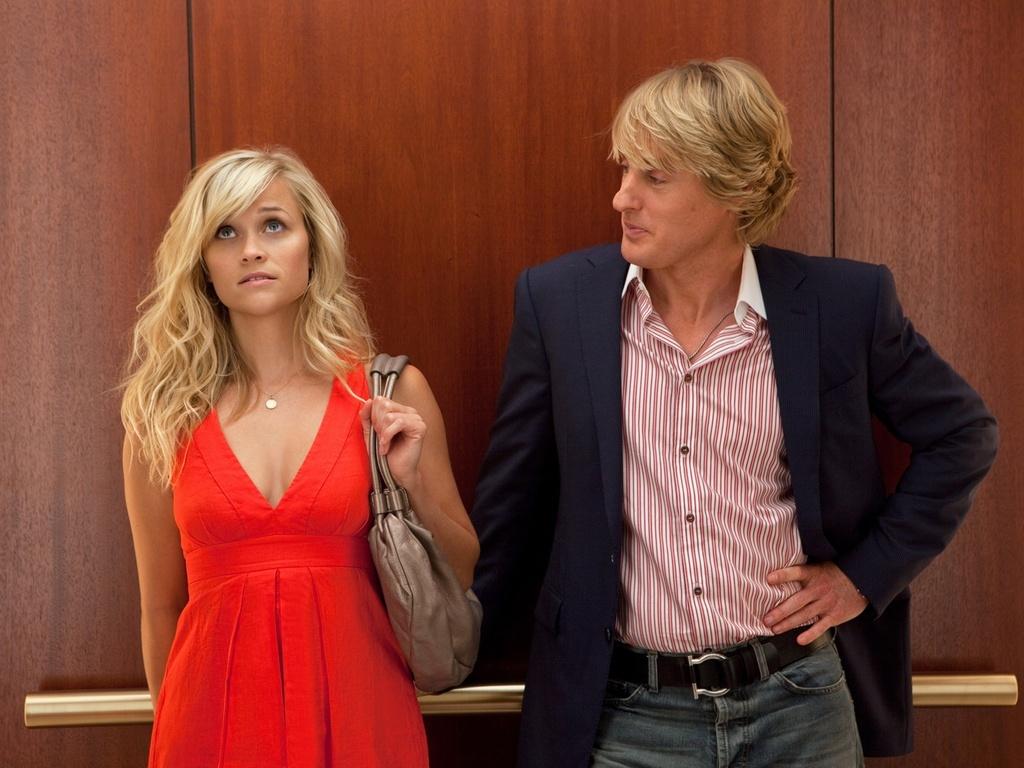 http://3.bp.blogspot.com/-Mot-umYN80Q/T38I8k-JWHI/AAAAAAAADLE/NS-dGm1jkqg/s1600/reese-witherspoon-e-owen-wilson-vivem-romance-em-como-voce-sabe-comedia-de-james-l-brooks-1297694031868_1024x768.jpg