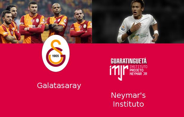 galatasaray_neymar_instituto