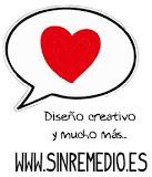 ¡Nuestro blog SinRemedio!