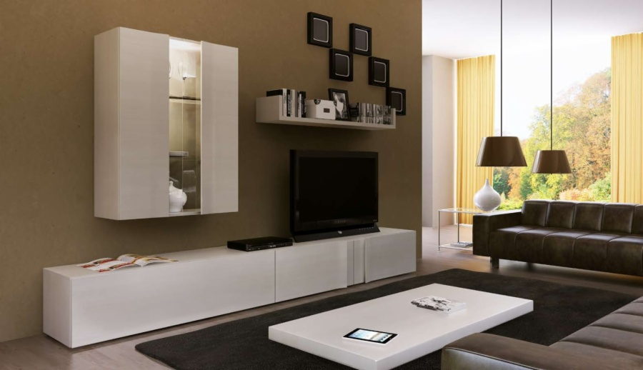 Muebles de salon precio hasta 1600 euros for Muebles precios bajos
