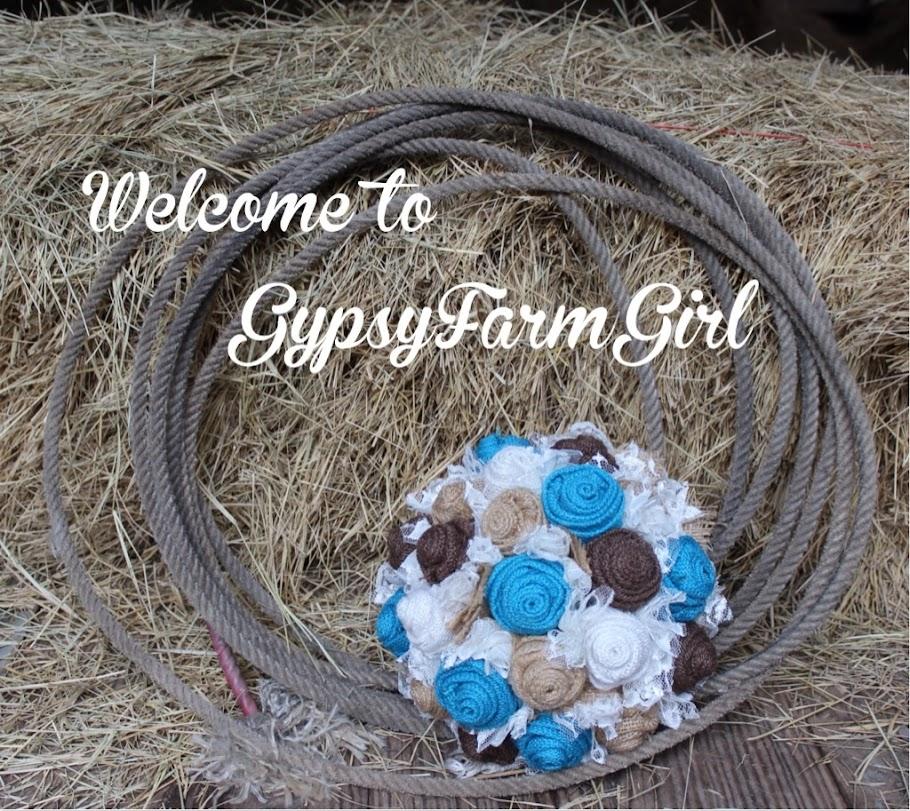 GypsyFarmGirl