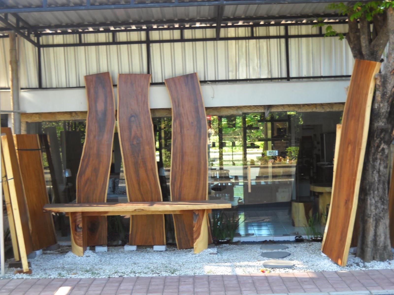 COM Anda Membutuhkan Furniture Untuk Rumah Kantor Hotel Villa Atau Restoran Yang Terbuat Dari Kayu