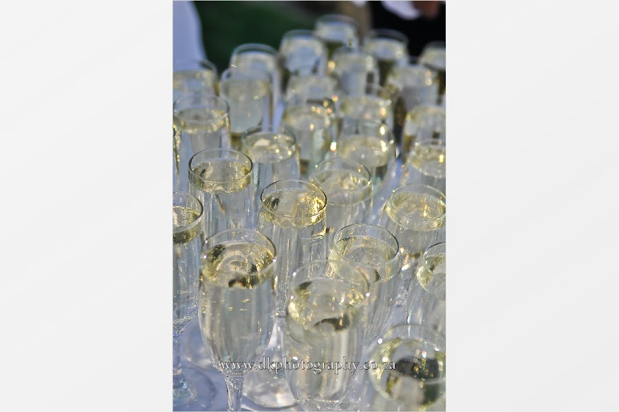 DK Photography Slideshow-387 Maralda & Andre's Wedding in  The Guinea Fowl Restaurant  Cape Town Wedding photographer