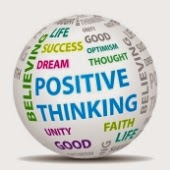 Manfaat berpikiran positif untuk kesehatan