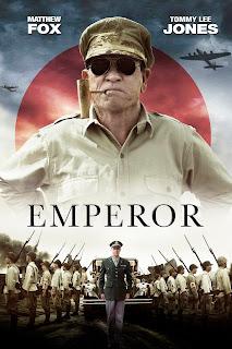 Imperador Dublado