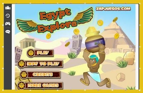 http://www.juegos.com/juego/explora-egipto?