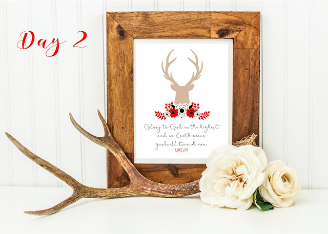 https://www.etsy.com/listing/258564127/deer-glory-to-god-bible-verse-christmas?ref=shop_home_active_1