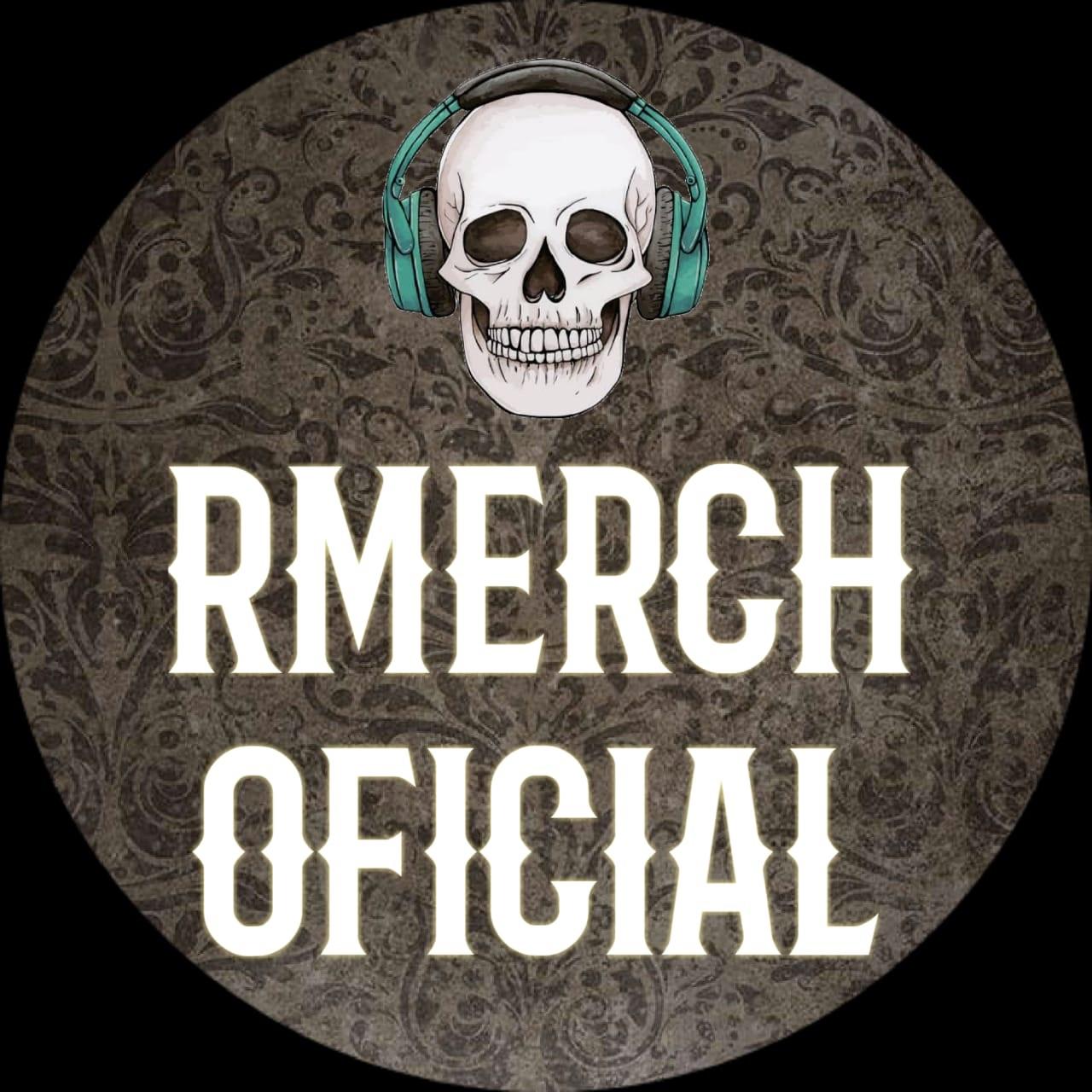 RMerch